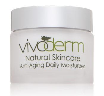 Daily Facial Cream