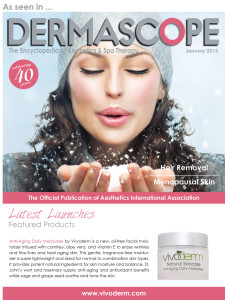 vivoderm-dermascope-jan-2015